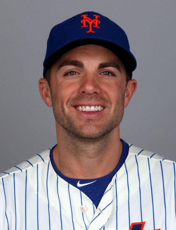 david-wright-baseball-headshot-photo.jpg