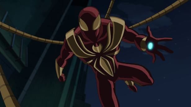 Iron_Spider_Armor.png