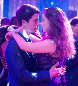 13-reasons-why-ftr-1