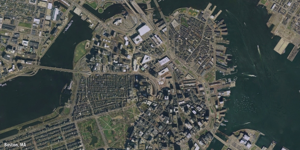 Boston-DI-Aerial-Gallery.jpg