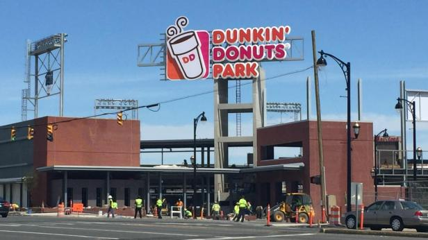 Dunkin+Donuts+Park+accident.JPG