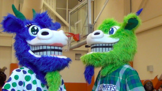 hc-video-new-yard-goats-mascot-chompers-chew-chew-20151030.png