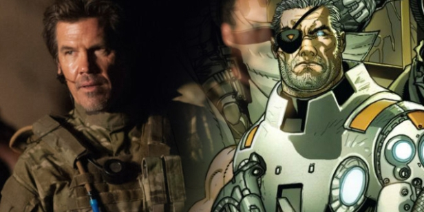 josh-brolin-cable-marvel-990105-640x320.jpg
