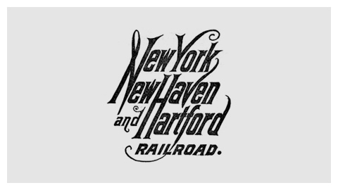logo-1893-new-york-new-haven-hartford.jpg