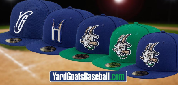 yard-goats-hats.png
