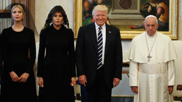 170524112214-01-donald-trump-pope-francis-0524-exlarge-169