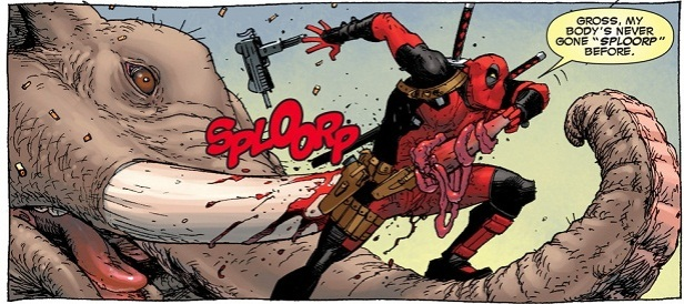 deadpool-elephant-tusk.jpg