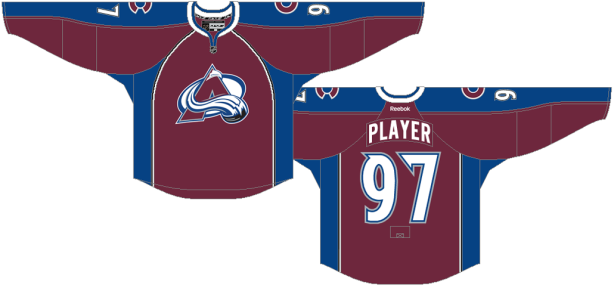 1409_colorado_avalanche-home-2016.png