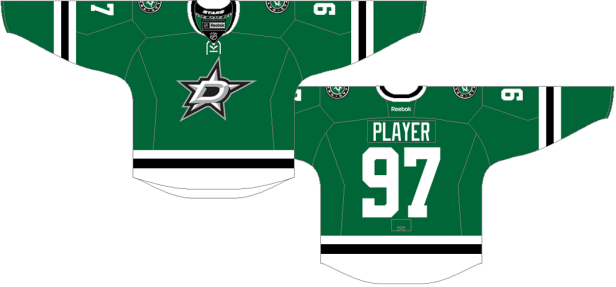 2397_dallas_stars-home-2014.png