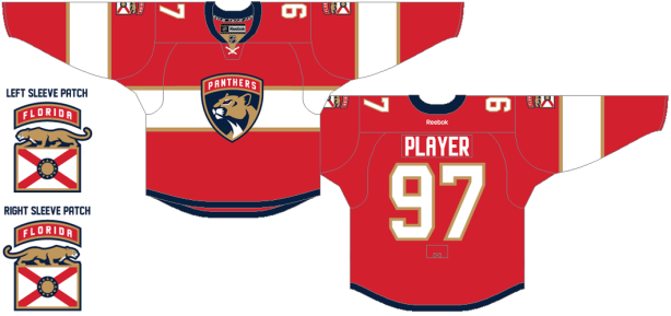 4197_florida_panthers-home-2017.png