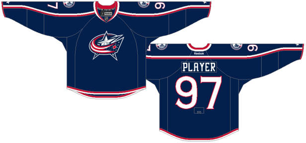 9546_columbus_blue_jackets-home-2016.png