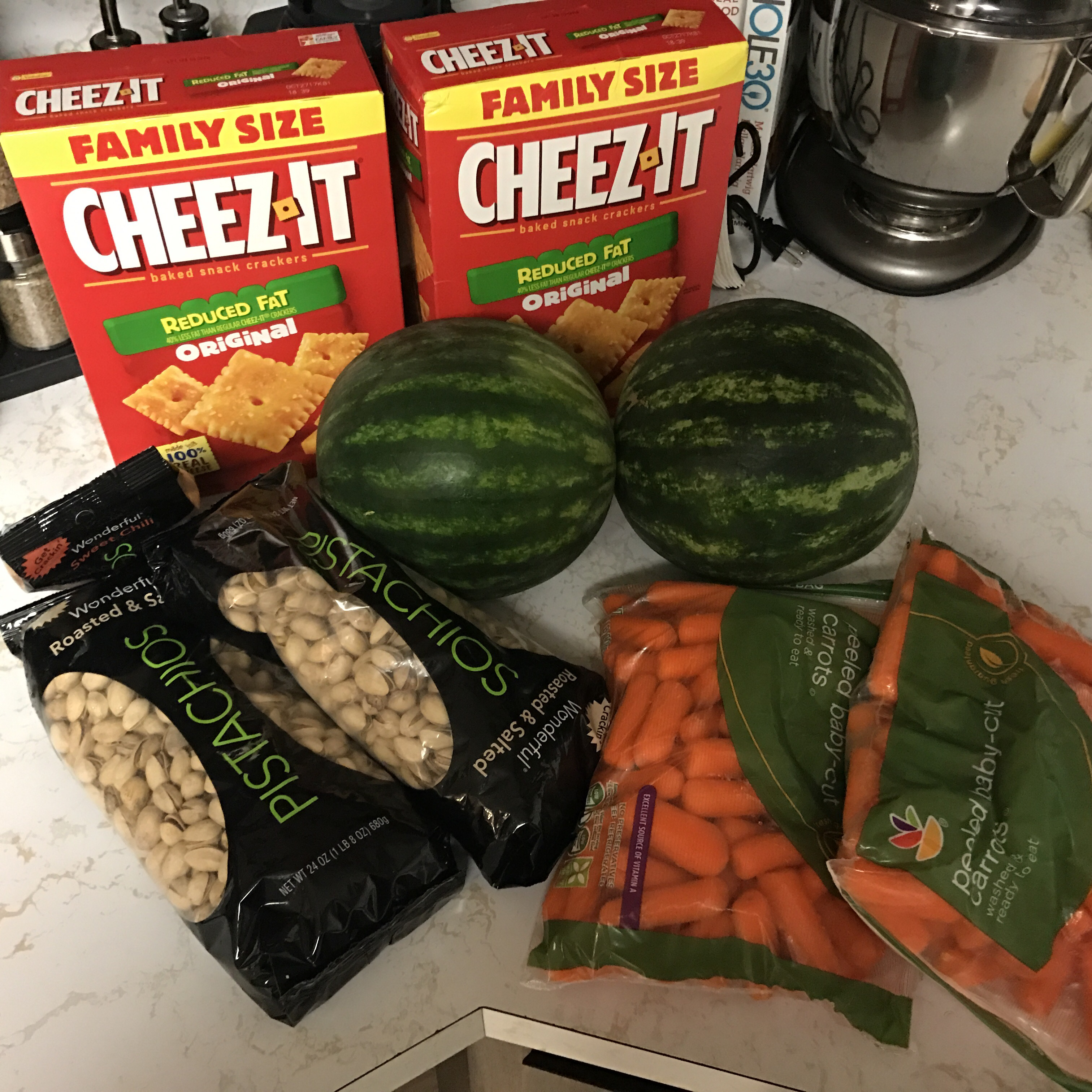 Easy Foods To Eat On Adderall