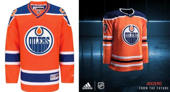 Oilers-Compare-590x318.jpg