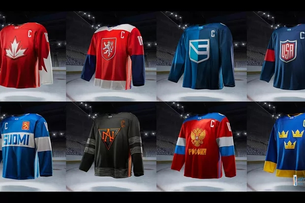 world_cup_hockey_jerseys.0.0.jpg