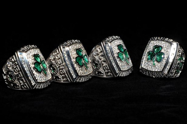 2008-Boston-Celtics-NBA-Championship-rings.jpg