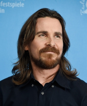 christian-bale-hairstyle-picture-knight-of-cups-photocall-february-2015