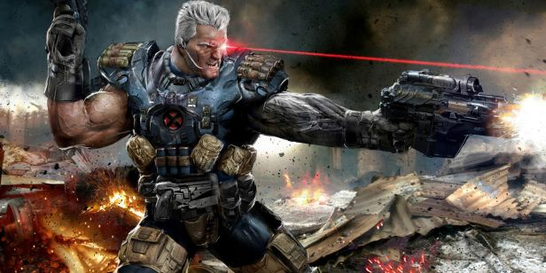 Cable-art-X-Men-Marvel.jpg