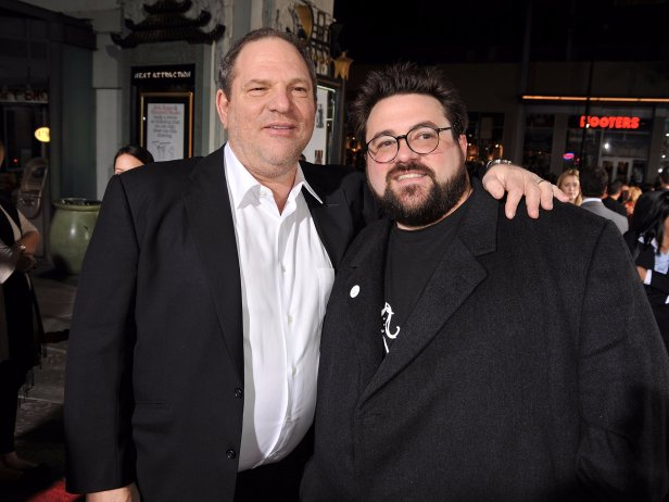 kevin smith harvey weinstein.jpg