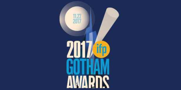 Gotham-Awards-2017-logo.jpg