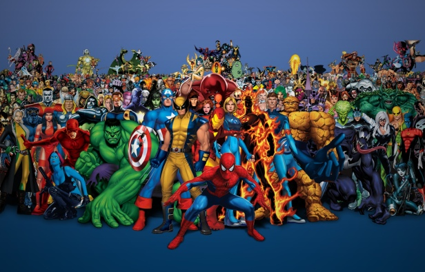 4954518-marvel_wallpaper_heroes_1.jpg