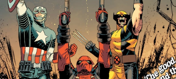 Deadpool-Wolverine-Captain-America-Super-Team.jpg