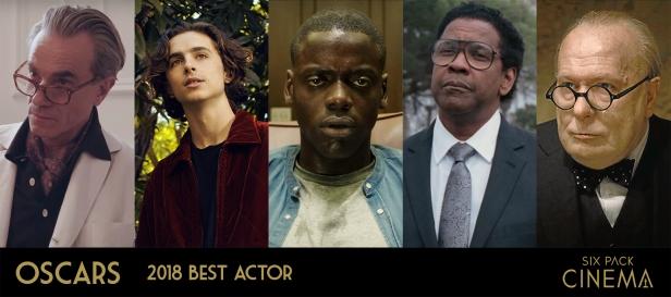 Best Actor.jpg