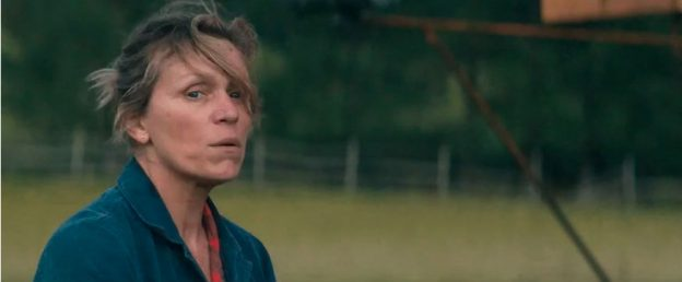 frances-mcdormand-three-billboards-624x258.jpg
